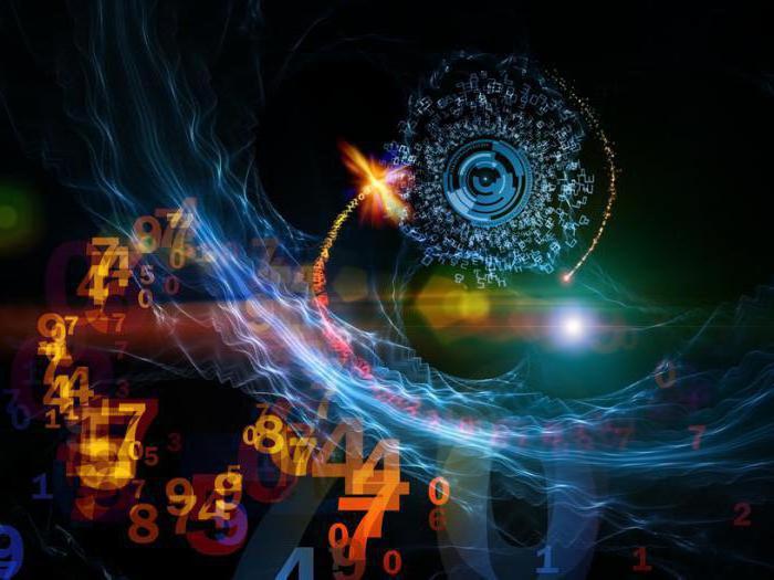 izrada podudaranja numerologije druženje prestao je zvati